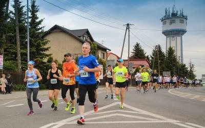 Biegu Skotniki 2018 nie będzie